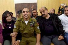 قانون جديد: حصانة للجنود الإسرائيليين اثناء معالجة عملية معادية
