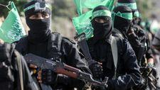 Gaza: le principal suspect dans l'attaque contre le PM Hamdallah tué