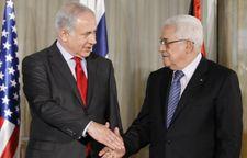 استطلاع: ثلث الامريكيين يؤيدون حل الدولة الواحدة للصراع الفلسطيني الاسرائيلي