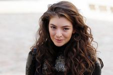 BDS activists sued for cancelled Lorde concert raise $17,000 for Palestinians