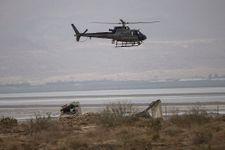 Israeli teens killed in flash flood tragedy laid to rest