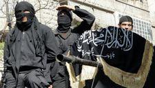 Syrie: l'EI commence à quitter son dernier bastion à Damas