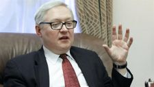 """Corée du Nord: """"Il est grand temps d'arrêter cette guerre des menaces"""" (Moscou)"""
