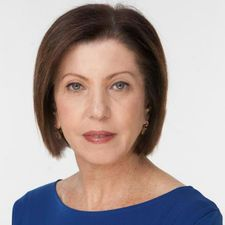 La présidente du Meretz, Zehava Galon, démissionne de la Knesset