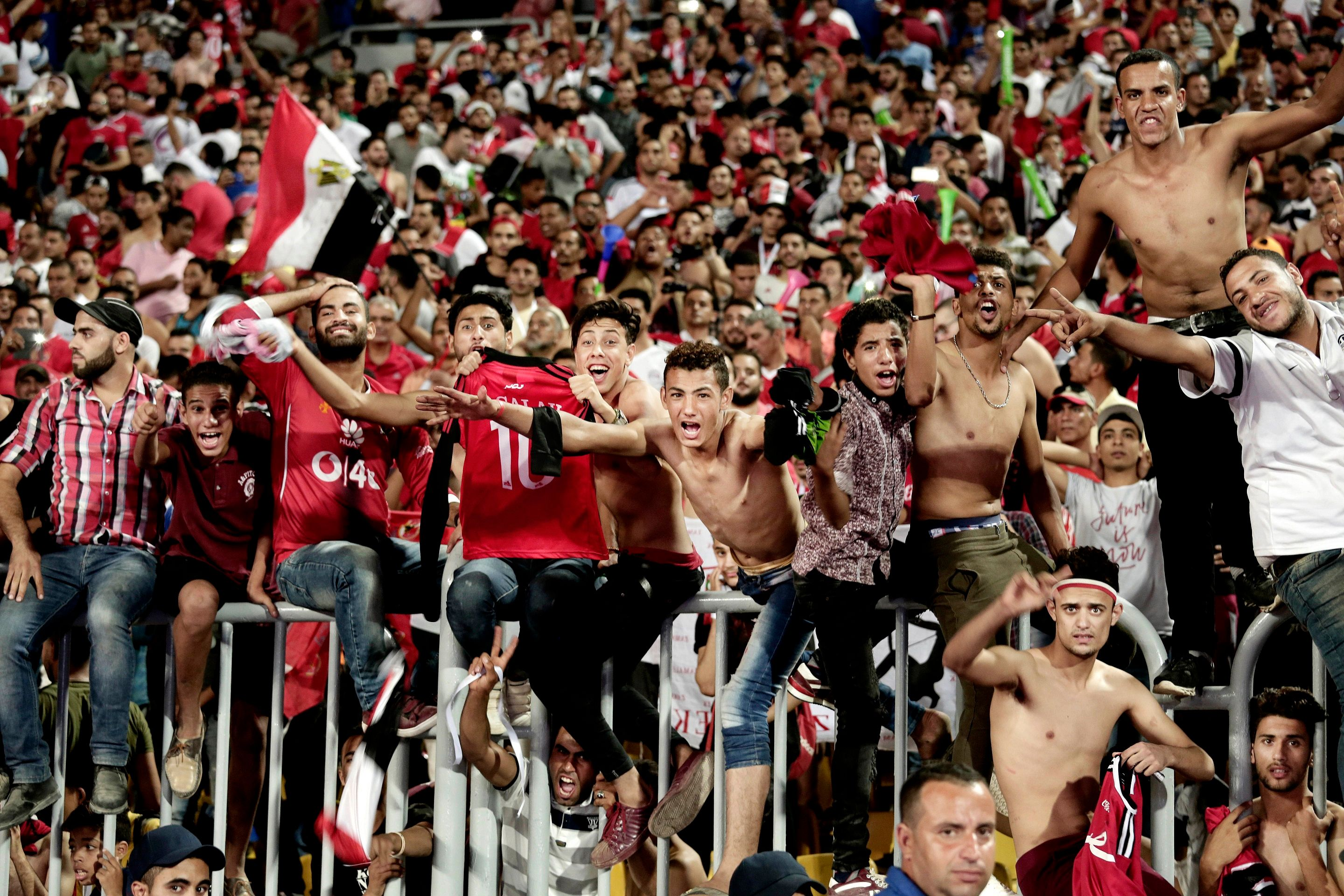 Download Egypt World Cup 2018 - 73ce941cd75d2e8504ea4ab137412cd5502a10a8  2018_369565 .jpg