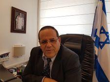 Israeli police open investigation into minister Ayoob Kara: report