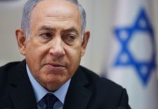 Police recommend bribery charges for Netanyahu, wife in telecom graft probe