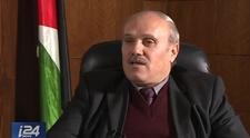 """""""Des pays européens ont aidé l'OLP"""", un proche de Y. Arafat à i24NEWS"""