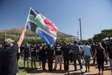 Afrique du Sud: des Israéliens évincés d'une conférence dans une université