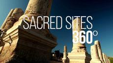 Sacred Sites 360