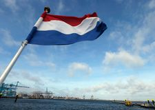Dutch Muslim politician says one day of atonement can't fix Israel's sins