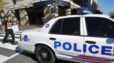 Etats-Unis: fausse alerte dans un lycée de Caroline du Nord