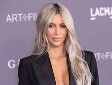 Eyeing US launch, Israeli glasses giant signs Kim Kardashian as new spokesmodel
