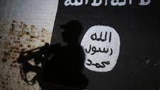 Doutes sur la décision australienne de déchoir un djihadiste de sa nationalité
