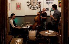 Israël, nouvelle terre promise de la musique jazz ?