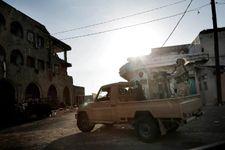 Rebuking Trump, House votes to end US help in Saudi's Yemen war
