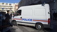 France: enquête après des lettres de menaces contre des associations juives