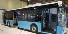بعض الأهالي في منطقة القدس يرفضون سائقين عربا لحافلات التلاميذ