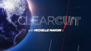 CLEAR CUT | With Michelle Makori