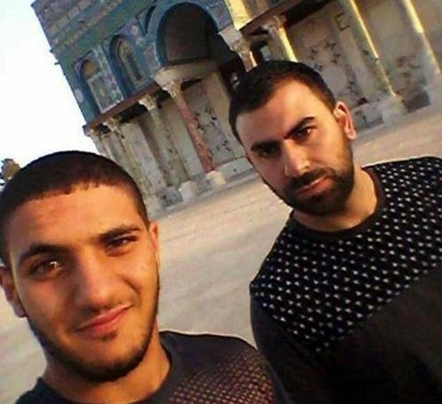 Israel prepared to release bodies of Temple Mount gunmen with conditions: report
