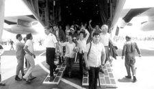 """""""Otages à Entebbe"""": le récit de l'opération israélienne porté à l'écran"""