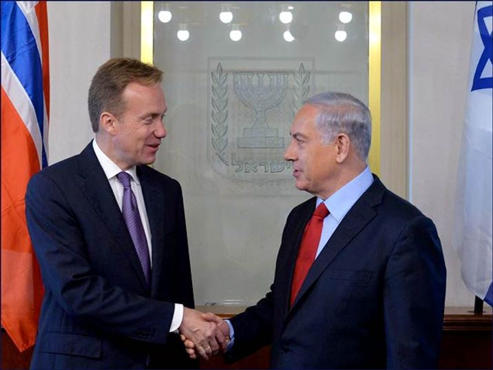 ngos in norway Norway is reportedly set to cut funding for palestinian ngos that support boycotts of israel quoting a statement from the norwegian government, hadashot tv news.