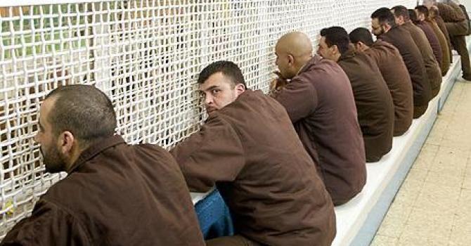 70% d'Israéliens en faveur de la peine de mort pour les terroristes (sondage)