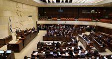 """Israël: adoption de la loi controversée sur l'""""Etat-nation"""""""