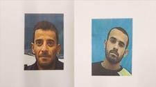 Israel nabs Islamic Jihad terror cell plotting to assassinate defense minister