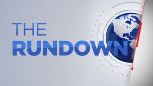 THE RUNDOWN | With Nurit Ben and Calev Ben David