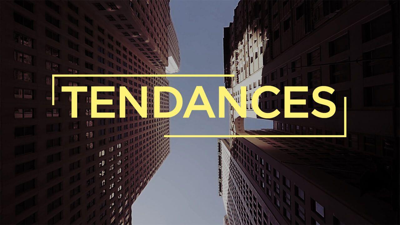 Tendances | Avec Nathalie Nagar