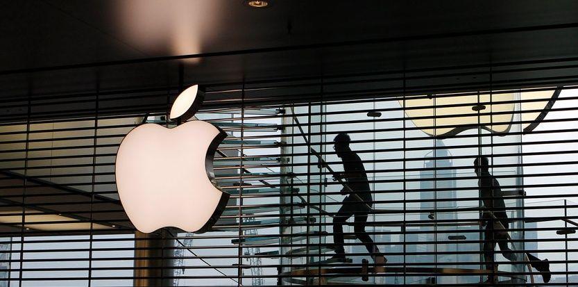 Apple cherche à développer sa nouvelle caméra en Israël