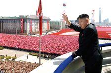 Trump mérite la mort pour avoir insulté Kim, estime Pyongyang