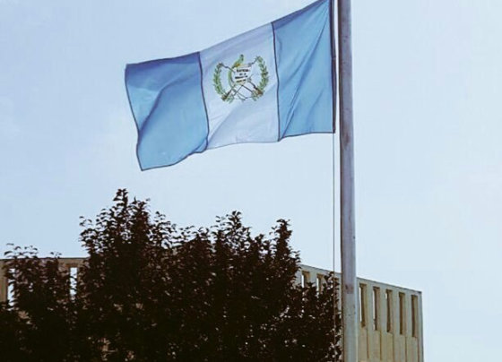 Image result for guatemalan embassy in Jerusalem
