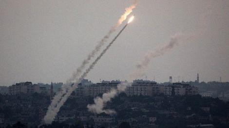 Israël: fausse alerte à la roquette dans la région frontalière avec Gaza