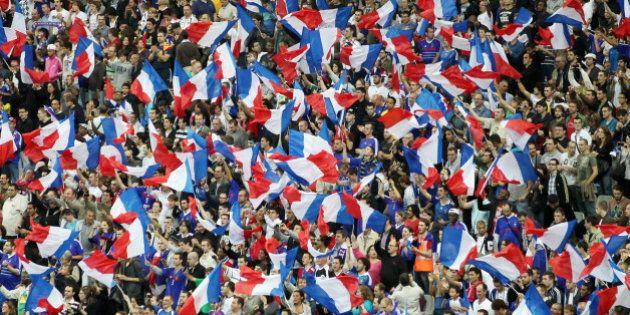 La population à l'horizon 2050 — Occitanie