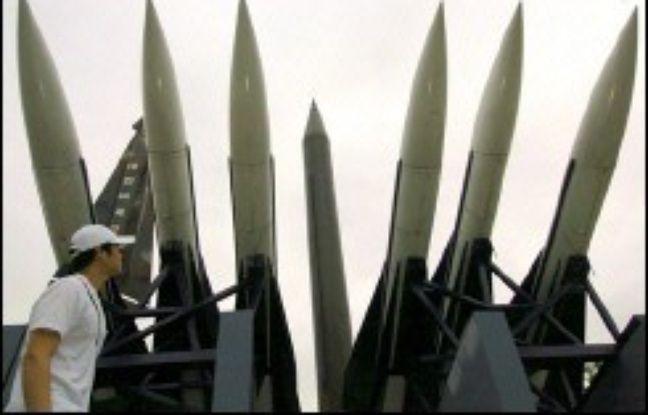 Israël a détruit plus de 100 missiles destinés au Hezbollah (officier israélien)