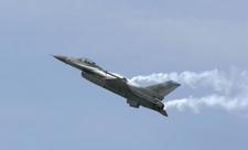 La Croatie va acquérir des F-16 israéliens