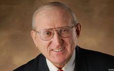 Self-proclaimed Holocaust denier wins Republican nomination for Congress