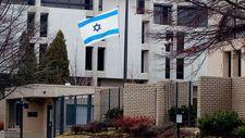 Israël va fermer sept missions diplomatiques dans les trois prochaines années