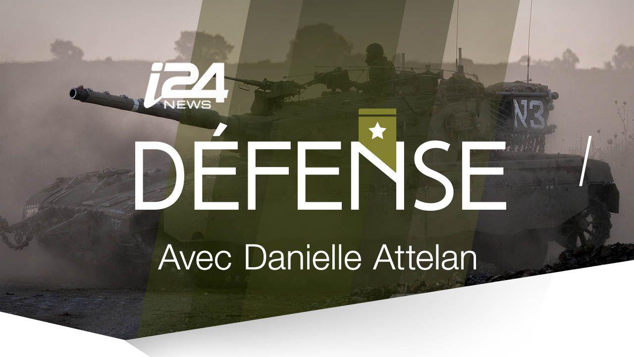 Défense