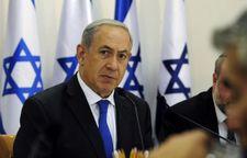 Corruption: Netanyahou accuse la police de divulguer des éléments de l'enquête