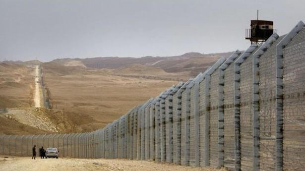 I24news Israel Approves Additional Section Of Jordan