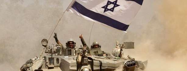 الجيش الإسرائيلي يقرر فتح تحقيقات جنائية ضد ثمانية من جنوده لتصرفاتهم خلال  الجرف الصامد  في غزة   I24News - ما وراء الحدث