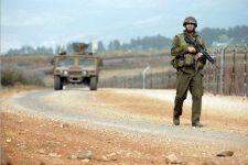 """Tunnels du Hezbollah: la frontière libanaise est """"instable""""(renseignement)"""