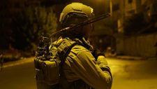 Les forces israéliennes arrêtent le terroriste auteur de l'attentat à Ariel