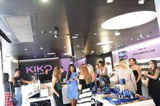 """Les cosmétiques """"KIKO Milano"""", bientôt disponibles en Israël"""