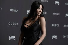 Kim Kardashian cancels upcoming trip to Israel: report