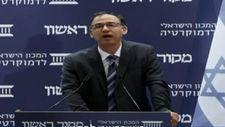 Une victoire à des élections anticipées ne blanchira pas Netanyahou (procureur)