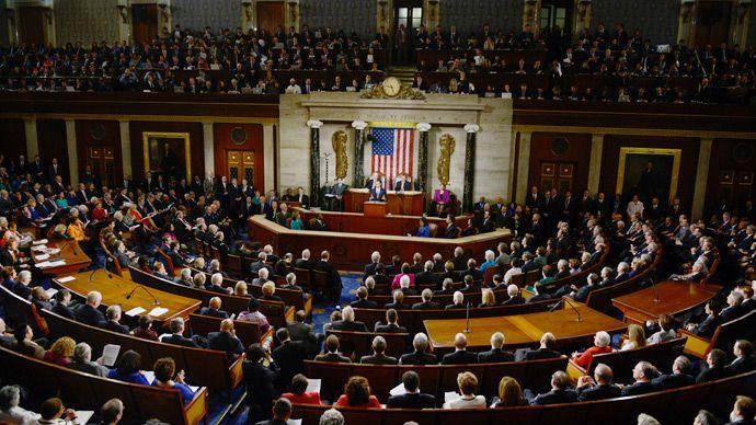 Projet de sanctions américaines contre la Russie: Paris réclame une